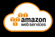 Amazon Web Services – Data Engineering